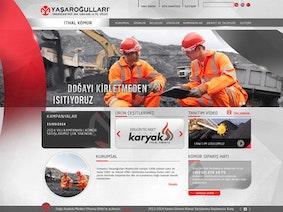 Yasarogullar .jpg?ixlib=rails 1.1