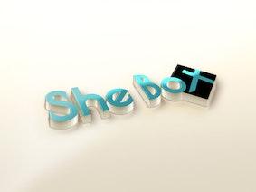 Shebox mockup.jpg?ixlib=rails 1.1