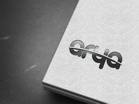 Arya logo3.jpg?ixlib=rails 1.1