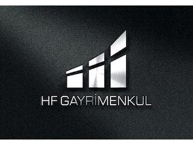 Hf gayr menkul logo4.jpg?ixlib=rails 1.1