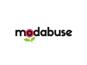 Modabuse 04 01.jpg?ixlib=rails 1.1