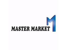 Master market..jpg?ixlib=rails 1.1