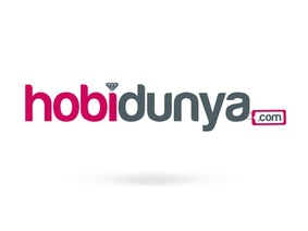 Hobidunya.jpg?ixlib=rails 1.1