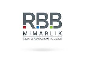 Rbb mimarlik.jpg?ixlib=rails 1.1