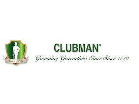 Clubman logo 002.jpg?ixlib=rails 1.1