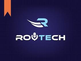 Routech kazanan tasar m.jpg?ixlib=rails 1.1