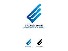 Ergan logo.jpg?ixlib=rails 1.1