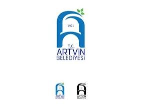 Artvin belediyesi logo.jpg?ixlib=rails 1.1