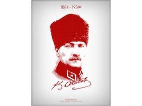 Atatürk2.jpg?ixlib=rails 1.1