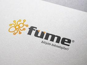 Fume logo.jpg?ixlib=rails 1.1