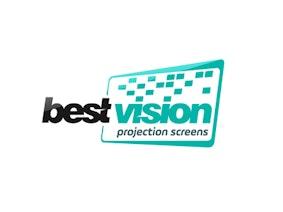 Bestvision.jpg?ixlib=rails 1.1