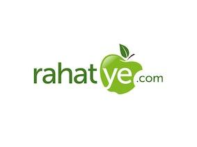 Rahatye.jpg?ixlib=rails 1.1