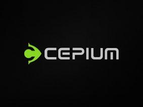 Cepium.jpg?ixlib=rails 1.1