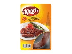 Ayturk pack 1.jpg?ixlib=rails 1.1