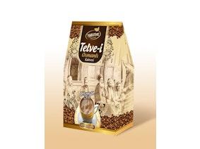 Telvei coffee.jpg?ixlib=rails 1.1