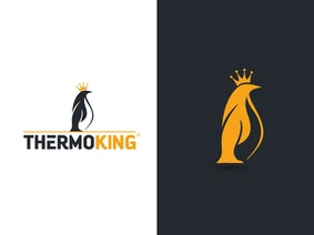 Thermoking.jpg?ixlib=rails 1.1