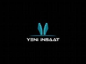 Yeni insaat2.jpg?ixlib=rails 1.1