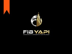 F b yap  kazanan tasar m.jpg?ixlib=rails 1.1