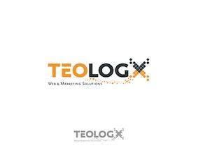 Teologx16 01.jpg?ixlib=rails 1.1