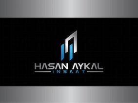 Hasan aykal9.jpg?ixlib=rails 1.1