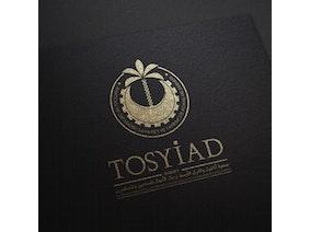 Tosyiad logo.jpg?ixlib=rails 1.1