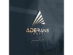 Aderans 1..jpg?ixlib=rails 1.1
