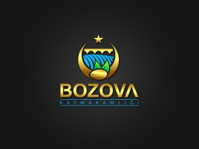Bozova.jpg?ixlib=rails 1.1