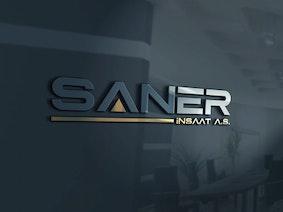 Saner.jpg?ixlib=rails 1.1
