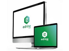 Edrine mac.jpg?ixlib=rails 1.1