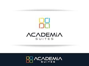 Academia 2.jpg?ixlib=rails 1.1