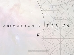 Animatronic.jpg?ixlib=rails 1.1