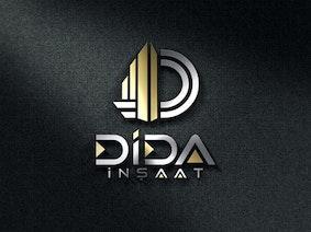Insaat logo.jpg?ixlib=rails 1.1