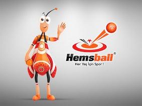 Hemsball maskot logo.jpg?ixlib=rails 1.1