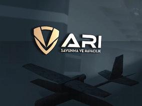 Ari.jpg?ixlib=rails 1.1