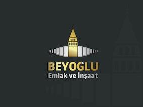 Beyoglu.jpg?ixlib=rails 1.1