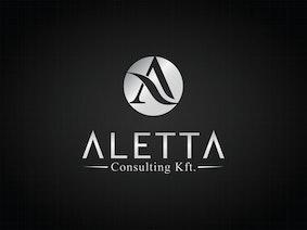 Aletta.jpg?ixlib=rails 1.1
