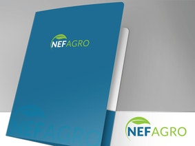 Nefagro5.jpg?ixlib=rails 1.1