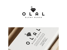 Olal.jpg?ixlib=rails 1.1