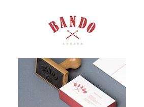 Bando.jpg?ixlib=rails 1.1