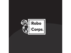 Logo 4.jpg?ixlib=rails 1.1