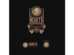 North.jpg?ixlib=rails 1.1