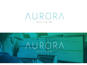 Aurora bilisim.jpg?ixlib=rails 1.1