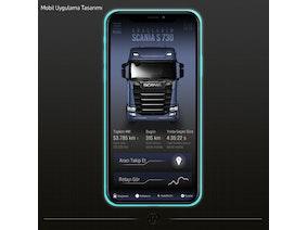 Scania ui.jpg?ixlib=rails 1.1