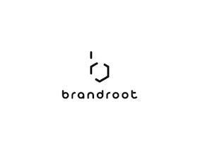 Brandroot.jpg?ixlib=rails 1.1