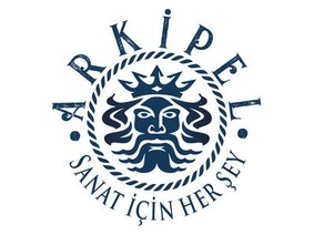 Arkipel logo ok.jpg?ixlib=rails 1.1