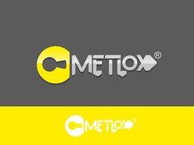Metlox.jpg?ixlib=rails 1.1
