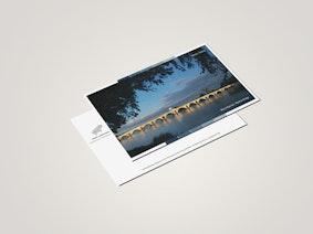 Kartpostal.jpg?ixlib=rails 1.1