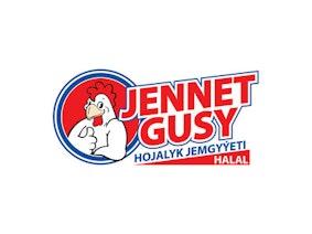 Jennet gusy logo 04.jpg?ixlib=rails 1.1