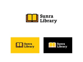 Sunra library.jpg?ixlib=rails 1.1