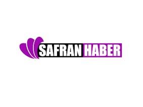 Safranhaberlg.jpg?ixlib=rails 1.1